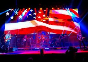 band_flag